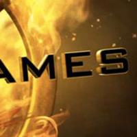 File:Hunger Games Quiz Main 33.jpg