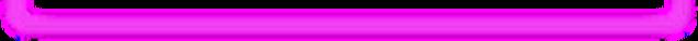 File:X-bottom-pink.png