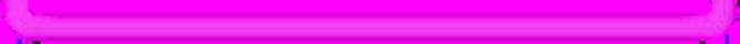 X-bottom-pink