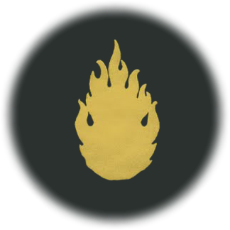 File:Fire-button.png