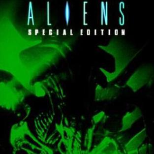 File:Prom-Q2-A1 Aliens.jpg