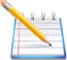 File:Pencil-Pad mission-statement.jpg