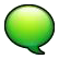 File:Quote icon2.png