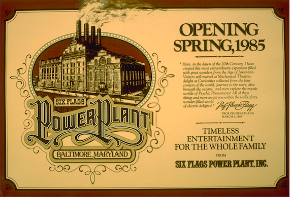 File:Opening Flyer.png