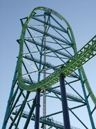 640px-Kingda Ka tower