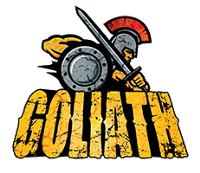 File:Goliath logo (Six Flags Great America).png
