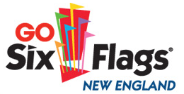 File:Six Flags New England 2 logo.png