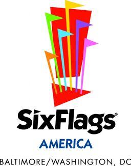 Six-flags-america-logo-805x1024