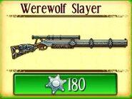 Werewolfslayer