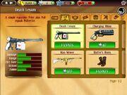 DeathLessonShop02