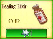 Healing Elixir2