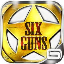 File:Six Guns.jpg