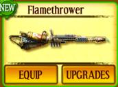 File:Flamethrower.png