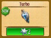 Turboicon