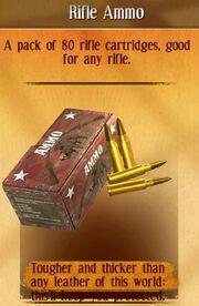 RifleAmmoShop