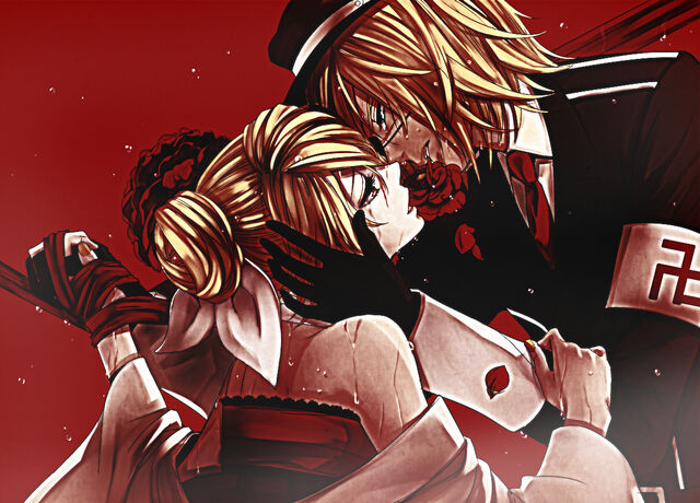 File:Rin x Len x Karakuri Burst x Rose.jpg