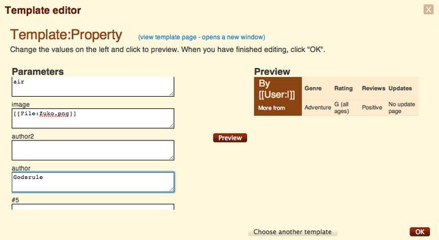 File:Property Parameters.png