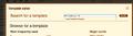 Thumbnail for version as of 07:45, November 15, 2012