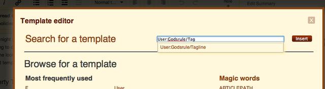 File:Find Tagline.png