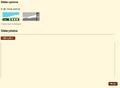 Thumbnail for version as of 09:00, November 15, 2012