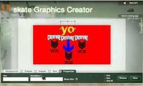 File:GrapichCreator-Skate2.jpg