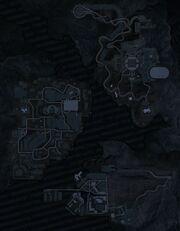 Map1024 port carverton