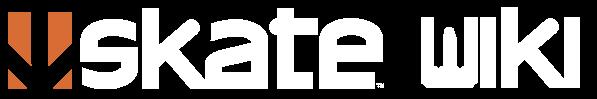 File:Skate-Wiki.png