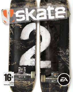 File:Skate 2 Cover.jpg