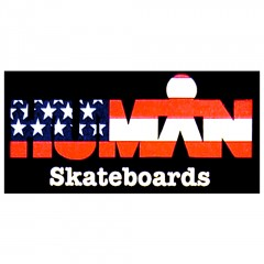 File:Human-skateboards.jpg