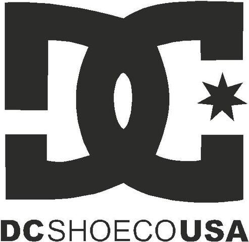 File:DCShoeco USA.jpg