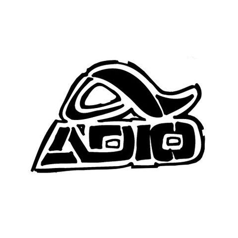File:Adio Footwear.jpg