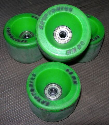 File:Kryptonics Lime Green 65mm.jpg