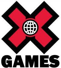File:XGames.jpg