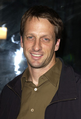 File:Tony Hawk.jpg