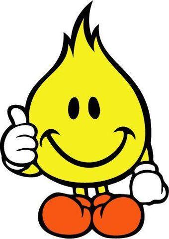 File:Flameboy Skateboard Logo.jpg