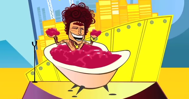 File:Jello, jello.png