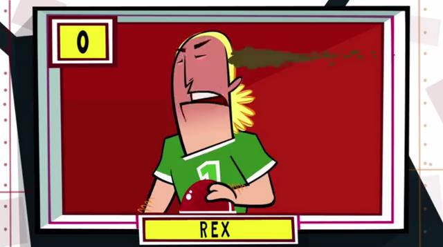 File:Rex7.png