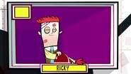 Ricky Crunch