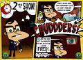 Thumbnail for version as of 02:54, July 3, 2014