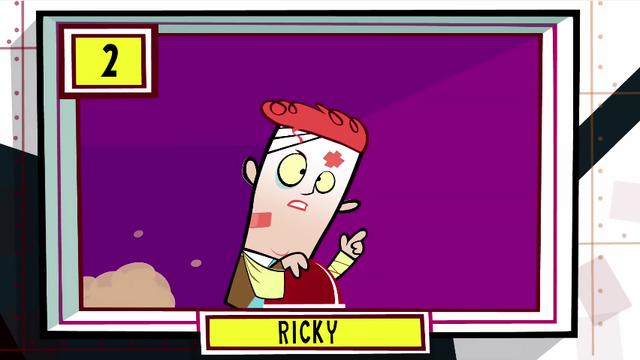 File:Ricky3.png