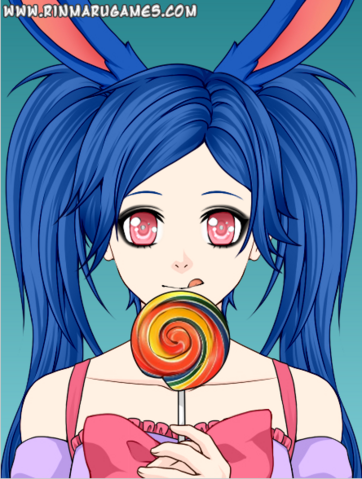 File:Michi revised.png