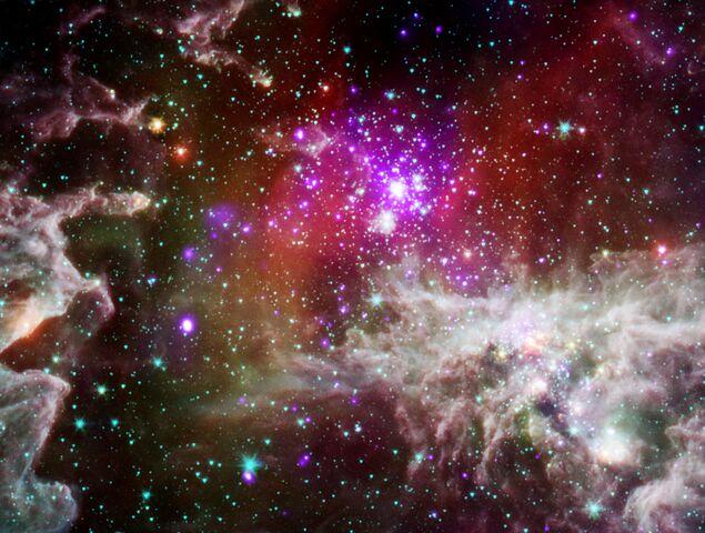 File:Nebulosa 2.0.jpg