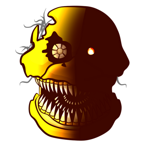 File:Nightmare chica icon.png