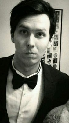 File:FANCY PHIL OMG.jpg
