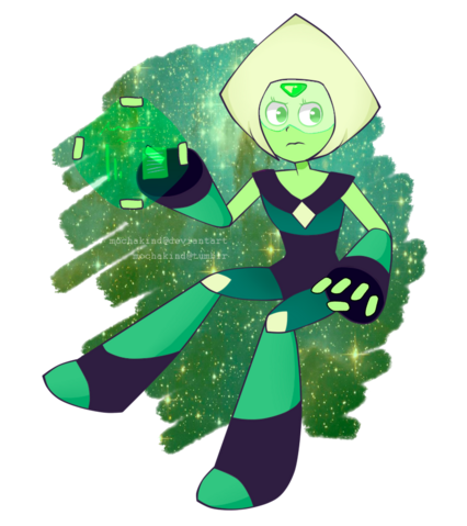 File:Space dorito by mochakind-d8olf1r.png