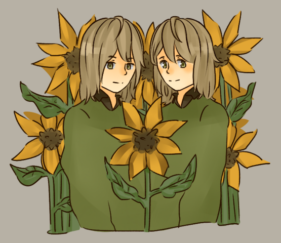 File:Otp tbh.png