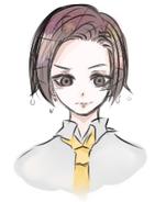 Mangekonope