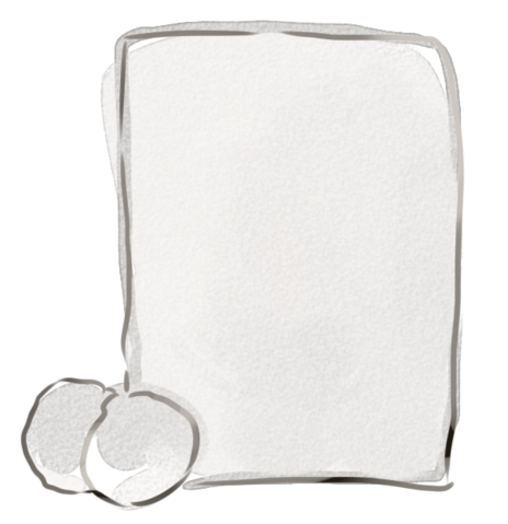 File:Cotton for ur cotton needs.png