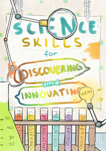 File:Science banner.jpg