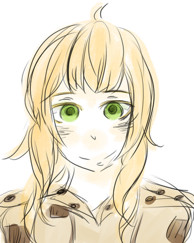 File:My child in 30 mins lol.png